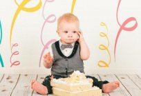 The best congratulations to godson from godmother, happy birthday