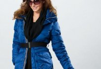 Reima is a jacket: photos and customer reviews