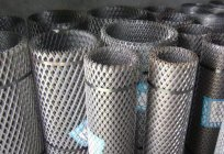 Sheet PVL – popular type of metal
