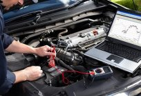 How and where to obtain diagnostic card for CTP? Advice to car owners