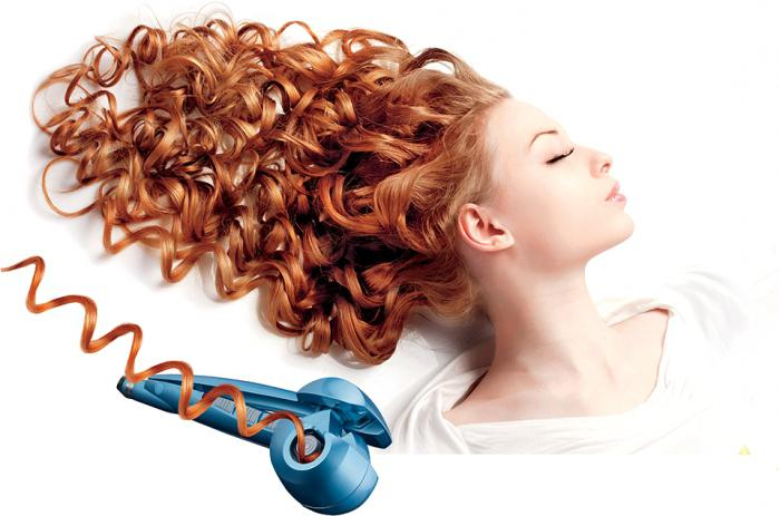 machine to create curls miracurl babyliss pro