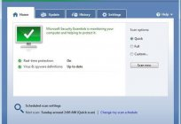 How to remove Microsoft Security Essentials completely