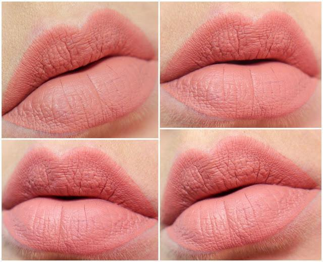 lipstick lime crime reviews