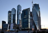 Top 10 banks in Russia - stability and reliability