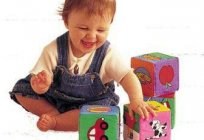 Educational toys for children up to 1 year old. Soft educational toys