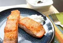 The culinary traditions of Greek cuisine. Tzatziki: recipe