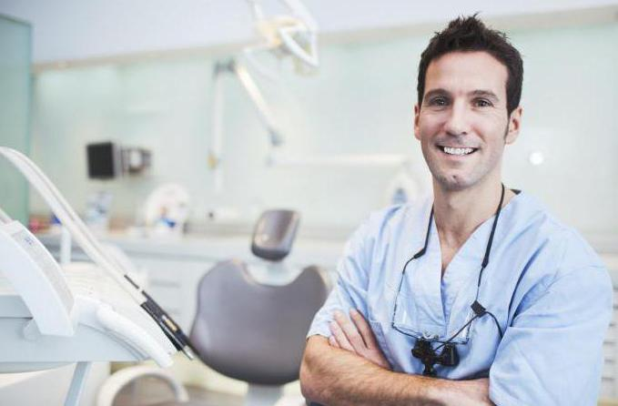 dentist podiatrist who is it that heals
