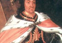 Grand Duke of Lithuania Vytautas: biography, interesting facts, politics, death
