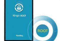 How to root Android via PC?