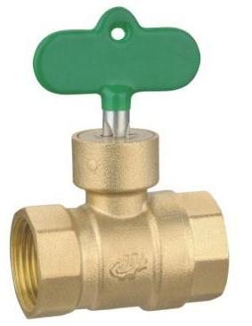 ball valves price