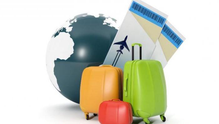 baggage allowance Russia airline kg