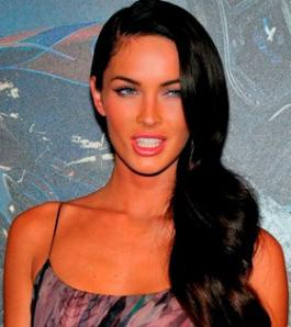 movies with Megan Fox