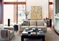 Feng Shui in the apartment: the secrets of an ancient method