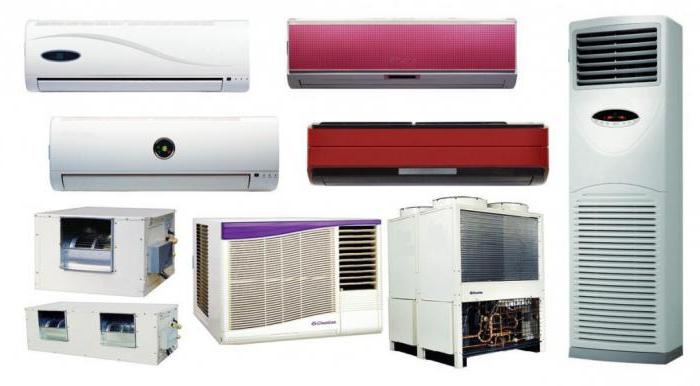 lg air conditioners inverter