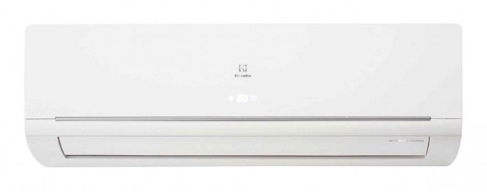 inverter air conditioner reviews