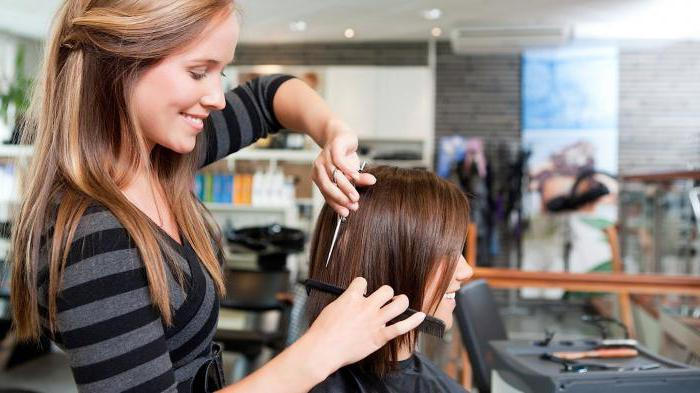 how to open a beauty salon from scratch business