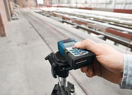 Bosch Entfernungsmesser Dle 40 : Laser entfernungsmesser bosch dle beschreibung eigenschaften
