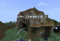 As aprivately house in Minecraft safely?