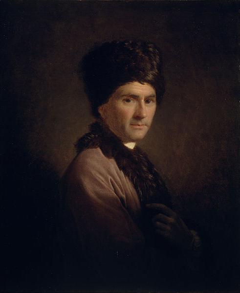 Jean-jacques Rousseau: Las Ideas Principales. Jean-jacques
