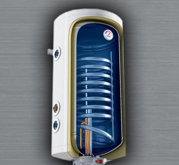 elektroboiler f r die heizung des hauses 100 qm. Black Bedroom Furniture Sets. Home Design Ideas