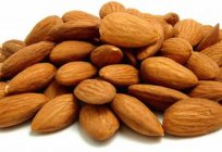 How to peel almonds from the skin? Culinary tips. What useful nuts almonds?
