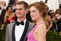 Is Emma stone forever broke up with Andrew Garfield? The story of the novel one of the most beautiful Hollywood couples