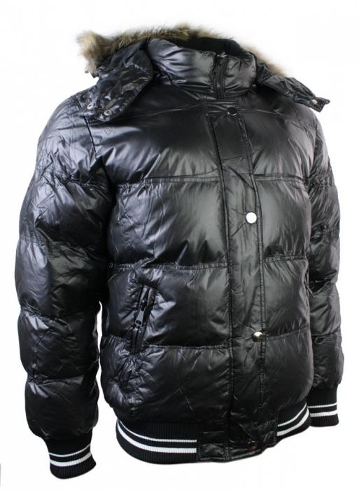 down jackets what brand are the warmest
