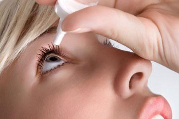 Oftan katachrom myopia