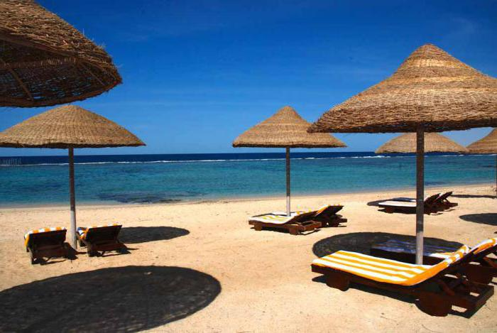 onatti beach resort marsa alam 4