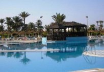 Sun Club 3* (Djerba, Tunisia): hotel description, services, testimonials