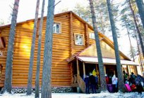 In a winter camp to send your child? Winter camps for Teens