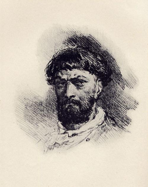 Картинки швабрин из капитанской дочки