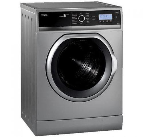 Vestel washing machines: features and specifications models