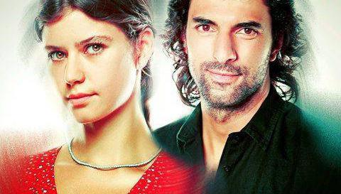 10 лучших турецких сериалов