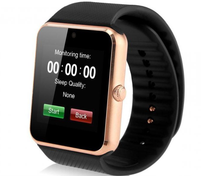 smart watch smart watches gt08