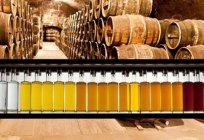 How to choose a Moldovan cognac?