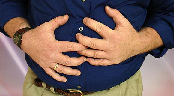 продолжительность жизни с гепатитімен ауыратын адамдардың