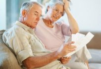 A lump sum payment to pensioners: who is entitled to and how to