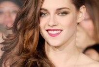 The most promising young Actresses of Hollywood