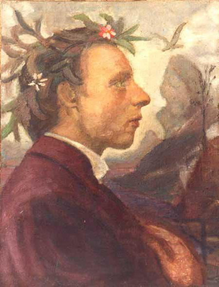 Velimir Khlebnikov biography interesting facts of life