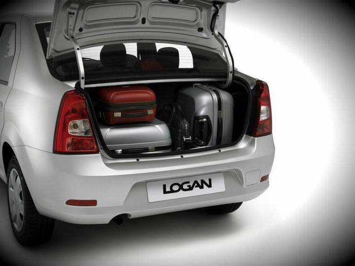 new Renault Logan owners reviews cons