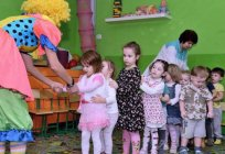 Private kindergartens of Kazan: the best