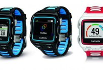 How to choose heart rate monitor wrist: types, reviews and prices