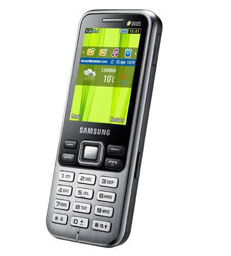 how to flash samsung gt c3322