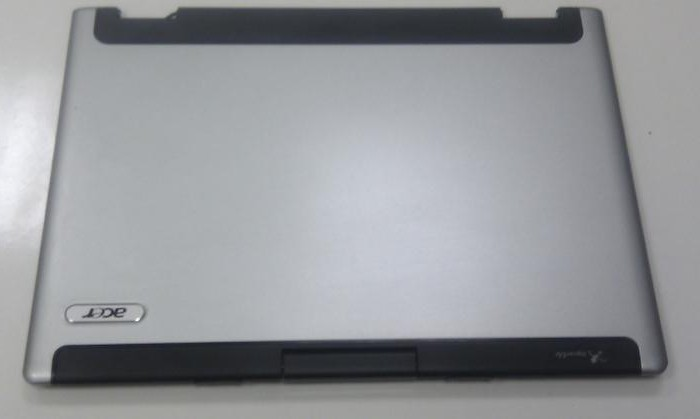 acer aspire 3690 bl50 specifications