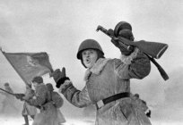 The siege of Leningrad: interesting facts. 900 days the siege of Leningrad