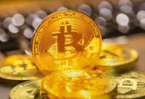 Why do we need bitcoin? How to earn through bitcoins? The bitcoin exchange rate to the ruble