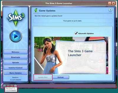 sims 3 how to install mods