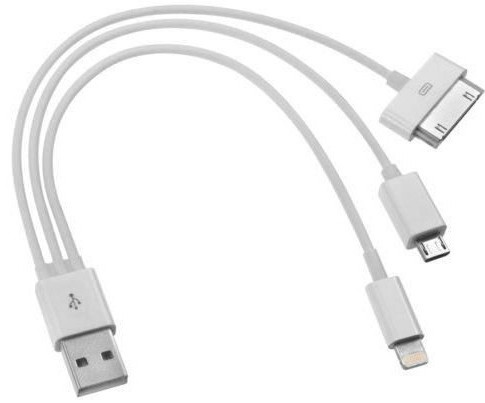 Micro Usb Cable Usb Connectors