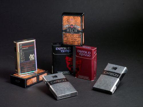 Сигареты дьябло россо купить некст сигареты с кнопкой купить